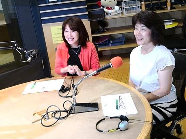 画像4: 武庫川女子大学ラジオ- MUKOJO ラジオ - 第72回-放送後記
