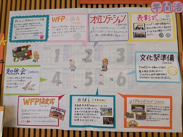 画像5: 武庫川女子大学ラジオ- MUKOJO ラジオ - 第74回-放送後記