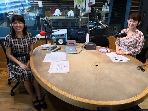 画像3: 武庫川女子大学ラジオ- MUKOJO ラジオ - 第76回-放送後記
