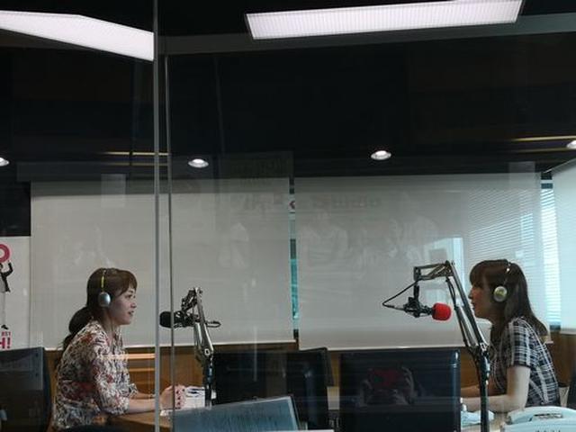 画像2: 武庫川女子大学ラジオ- MUKOJO ラジオ - 第76回-放送後記
