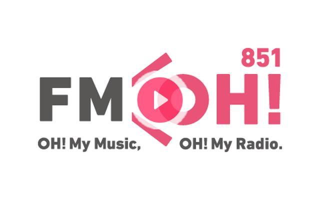 画像: 2018年10月3日(水)20:00~20:30 | 武庫川女子大学ラジオ-MUKOJOラジオ- | FM OH! | radiko.jp
