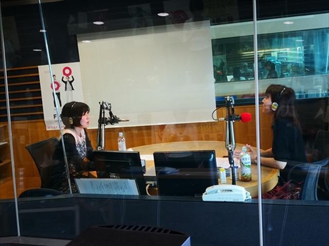 画像2: 武庫川女子大学ラジオ- MUKOJO ラジオ - 第81回-放送後記