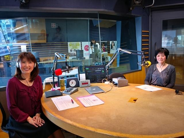 画像4: 武庫川女子大学ラジオ- MUKOJO ラジオ - 第85回-放送後記