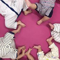 画像: 神戸おやこ療育サークル