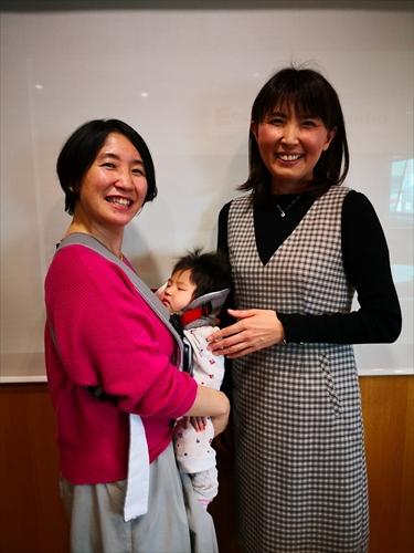 画像1: 武庫川女子大学ラジオ- MUKOJO ラジオ - 第89回-放送後記