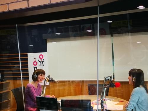 画像4: 武庫川女子大学ラジオ- MUKOJO ラジオ - 第91回-放送後記