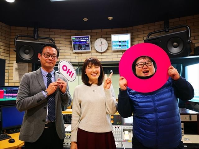 画像4: 武庫川女子大学ラジオ- MUKOJO ラジオ - 第94回-放送後記