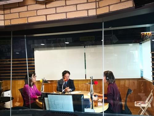 画像2: 武庫川女子大学ラジオ- MUKOJO ラジオ - 第106回-放送後記