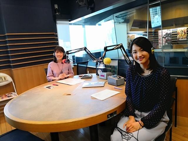 画像2: 武庫川女子大学ラジオ- MUKOJO ラジオ - 第108回-放送後記