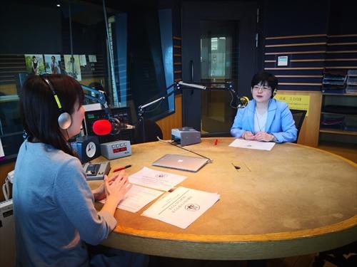 画像3: 武庫川女子大学ラジオ- MUKOJO ラジオ - 第112回-放送後記