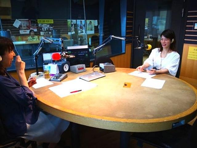 画像2: 武庫川女子大学ラジオ- MUKOJO ラジオ - 第114回-放送後記