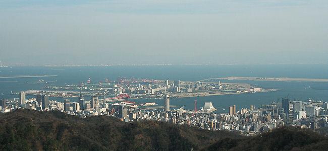 画像: 神戸の賃貸情報、売買の売買のことなら、 マルサ不動産