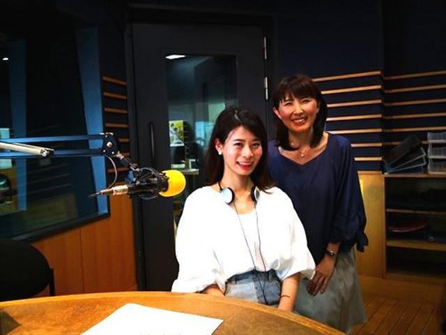 画像1: 武庫川女子大学ラジオ- MUKOJO ラジオ - 第114回-放送後記