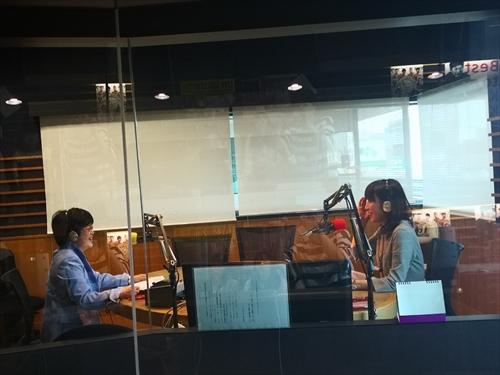 画像2: 武庫川女子大学ラジオ- MUKOJO ラジオ - 第112回-放送後記