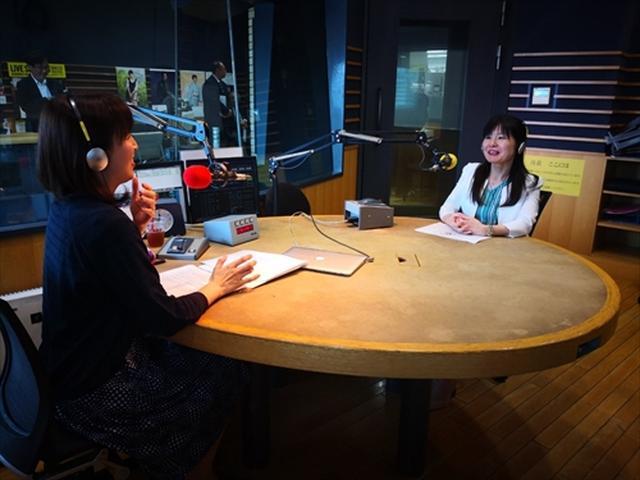 画像2: 武庫川女子大学ラジオ- MUKOJO ラジオ - 第115回-放送後記
