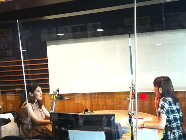 画像3: 武庫川女子大学ラジオ- MUKOJO ラジオ - 第127回-放送後記