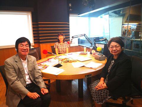 画像1: 武庫川女子大学ラジオ- MUKOJO ラジオ - 第130回-放送後記