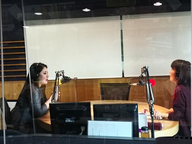 画像3: 武庫川女子大学ラジオ- MUKOJO ラジオ - 第139回-放送後記