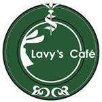 画像: Lavy's Café 鳴尾・武庫川女子大前駅店 (@lavyscafe_naruo) • Instagram photos and videos