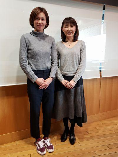 画像3: 武庫川女子大学ラジオ- MUKOJO ラジオ - 第145回-放送後記