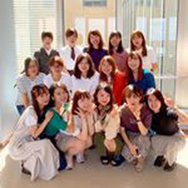 画像: 武庫川女子大学 情報メディア学科 和泉ゼミ (@izumi_lab) • Instagram photos and videos