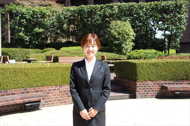 画像3: 武庫川女子大学ラジオ- MUKOJO ラジオ - 第156回-(最終回)放送後記