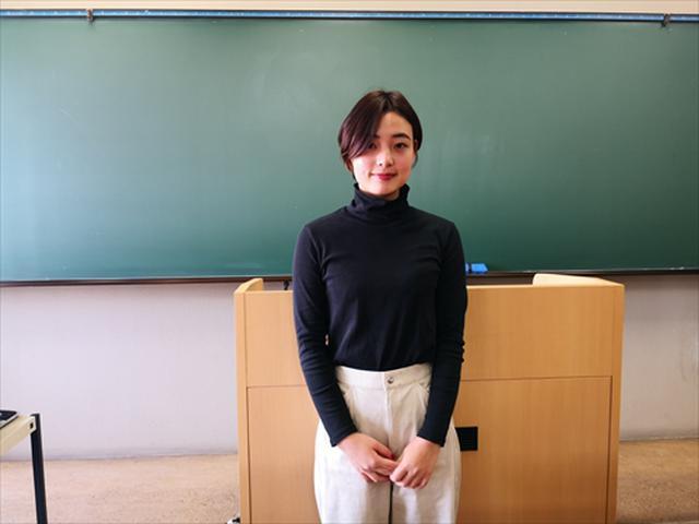 画像2: 武庫川女子大学ラジオ- MUKOJO ラジオ - 第156回-(最終回)放送後記