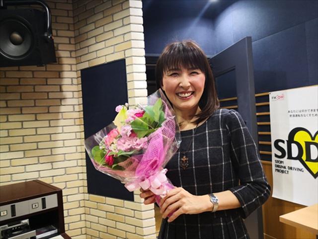 画像5: 武庫川女子大学ラジオ- MUKOJO ラジオ - 第156回-(最終回)放送後記