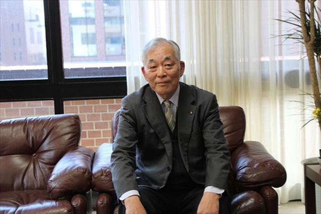 画像4: 武庫川女子大学ラジオ- MUKOJO ラジオ - 第156回-(最終回)放送後記