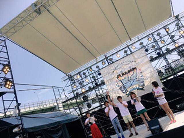 画像3: 皆さんおはこんばんはー☆今週のレコオンも聞いてくれましたか◞( 、*´▿`)、??ブログも見にきてくれてありがとう〜♡