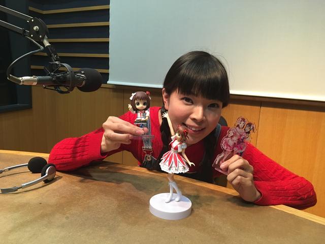 画像: 朝までアニソン!第1回放送!!
