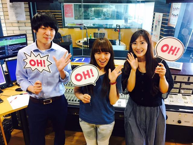 画像5: 7月1日(土) 「超キュート!7月のゲストはオートレーサーの佐藤摩弥選手!」