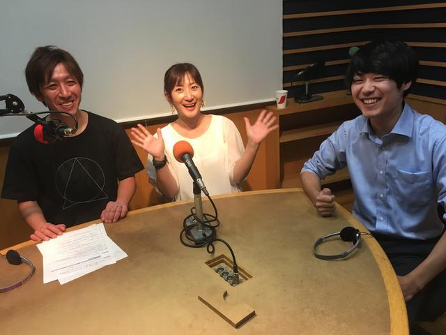 画像4: 9月22日(金) 「人呼んでムラシノ!9/22~10/7のゲストは、岩手競馬の村上忍騎手!」