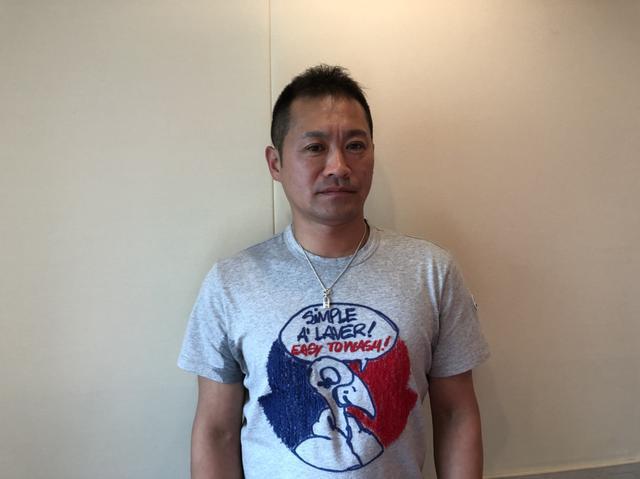 画像2: ばんえい競馬のトップジョッキー!8月のゲストはばんえい競馬の鈴木恵介騎手!!
