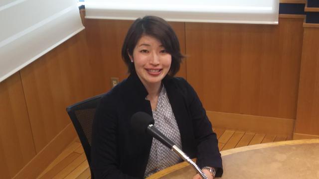 画像2: 知的でビューティ!4月のゲストはガールズケイリン「106期」の石井貴子選手!