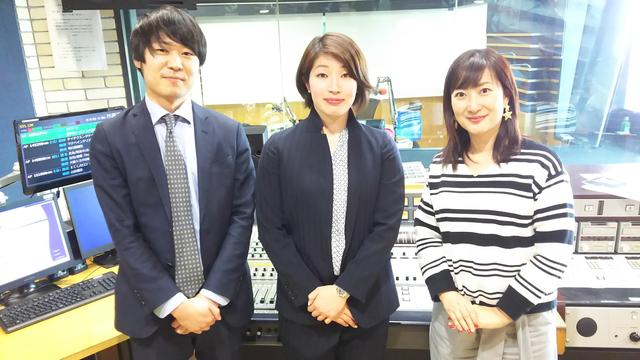画像3: 知的でビューティ!4月のゲストはガールズケイリン「106期」の石井貴子選手!