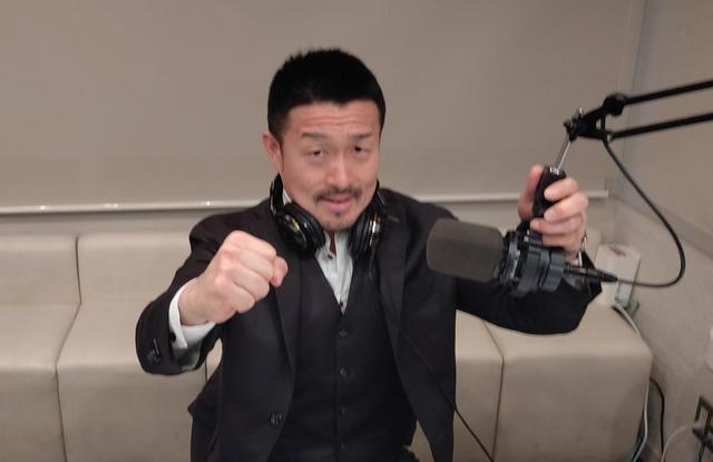 画像4: 2019年MVP!今月のゲストは、いわき平競輪の佐藤慎太郎選手!