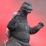 画像3: 全高約30センチのビックスケールで「メカゴジラの逆襲」 ゴジラが 7月発売!