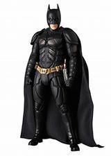 画像: 【予約品】【送料無料】マフェックス(MAFEX) 「ダークナイト」 バットマン ダークナイト・トリロジー: バットマン ver.3 2018年3月発売予定 | シネマグッズ | SCREEN ONLINE STORE & COLLECTIONS