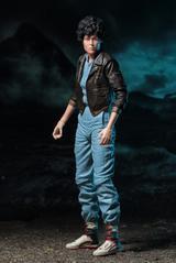 画像1: リプリーとエイリアンの身長差まで再現した ネカ「エイリアン」シリーズの新作が9月に発売!