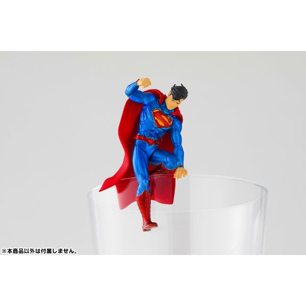 画像1: スーパーマン