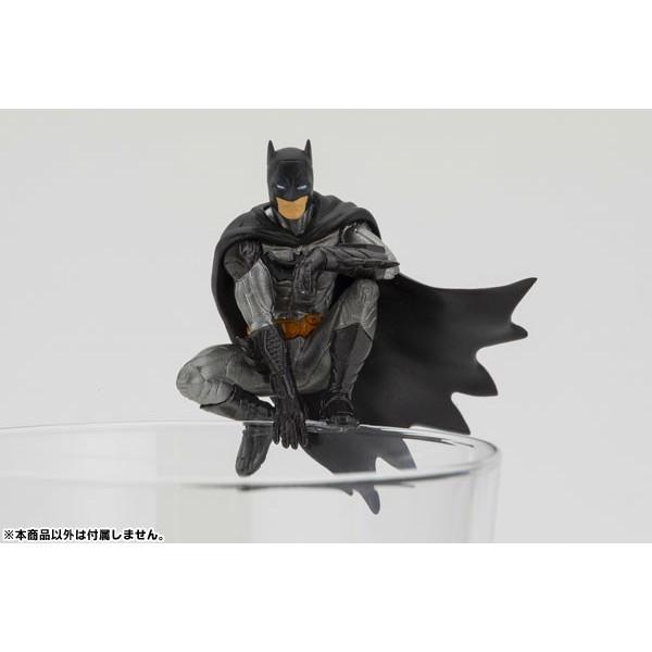 画像1: バットマン