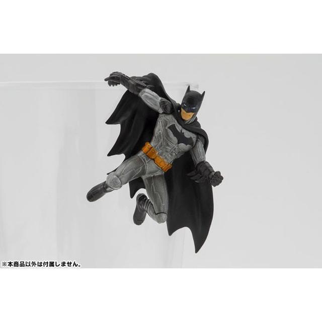 画像2: バットマン