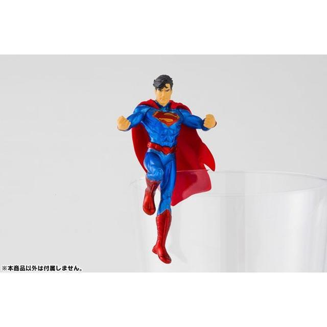 画像2: スーパーマン