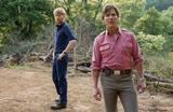 画像: 「バリー・シールアメリカをはめた男」© Universal Pictures