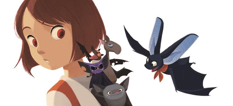 画像: Gurihiru.com【グリヒルホームページ】