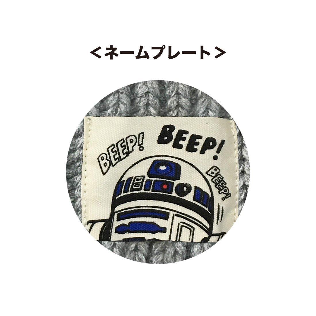 画像5: screenstore.jp