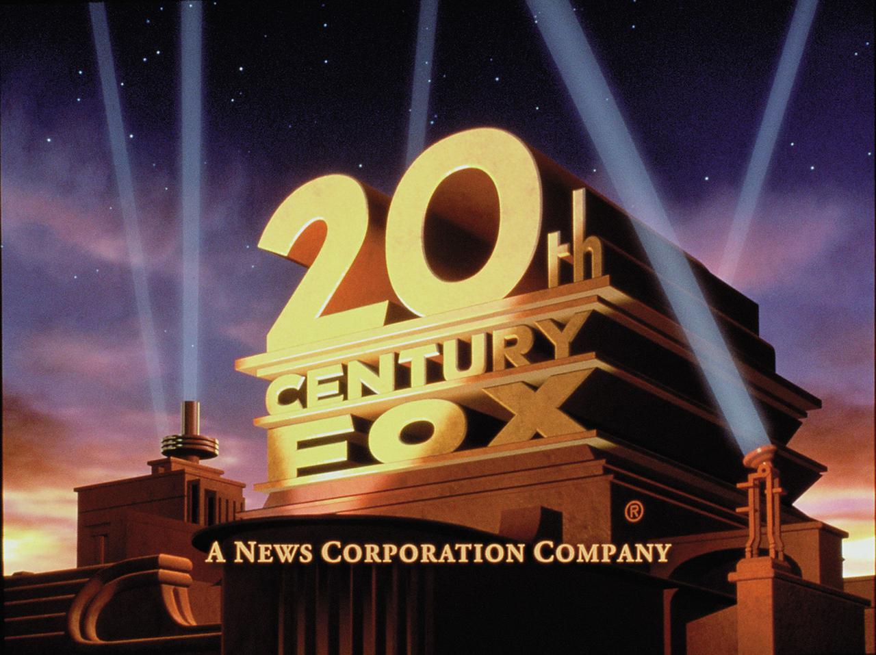 米ディズニーが20世紀フォックス...