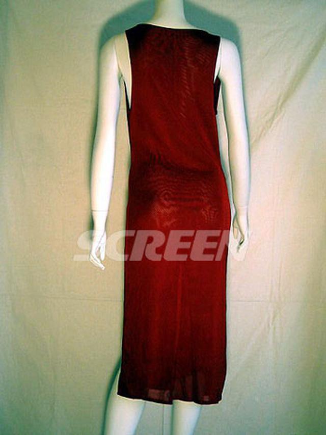 画像2: 「クリスティーナの好きなコト」/ クリスティーナ(キャメロン・ディアズ)実使用衣装