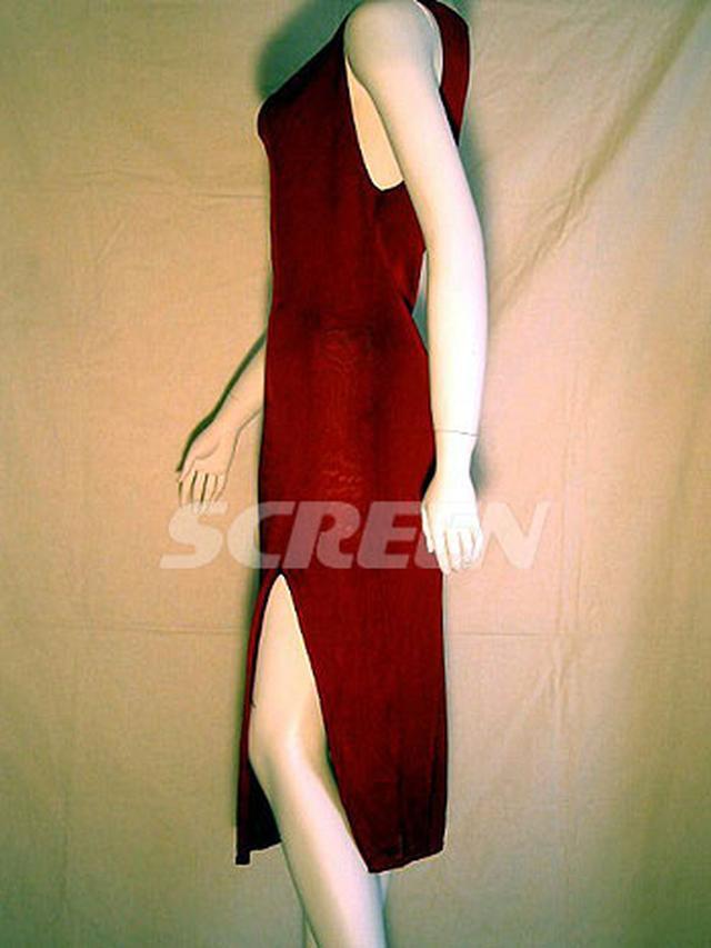 画像1: 「クリスティーナの好きなコト」/ クリスティーナ(キャメロン・ディアズ)実使用衣装